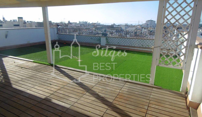 sitges-best-properties-3052020011601454113