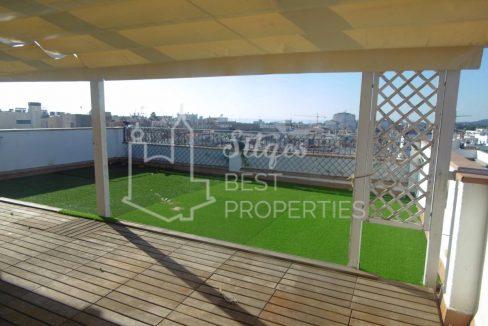 sitges-best-properties-3052020011601454214