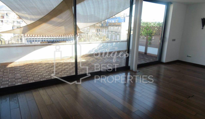 sitges-best-properties-305202001160146170