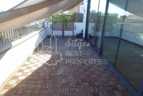sitges-best-properties-305202001160146214