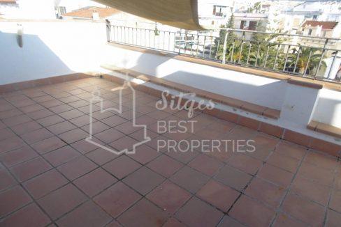 sitges-best-properties-305202001160146261