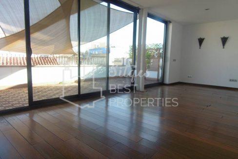 sitges-best-properties-305202001160146294