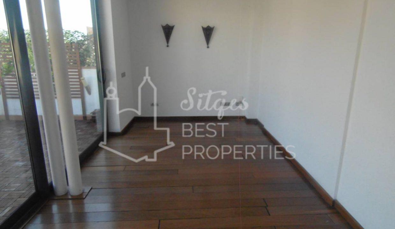 sitges-best-properties-305202001160146305