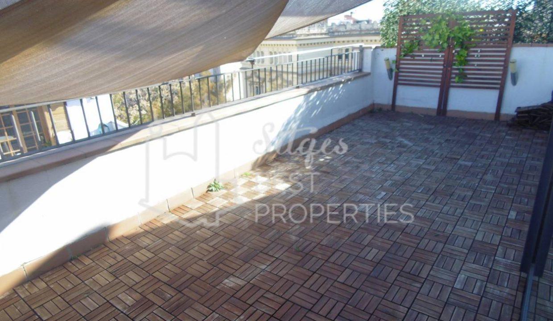 sitges-best-properties-305202001160146316