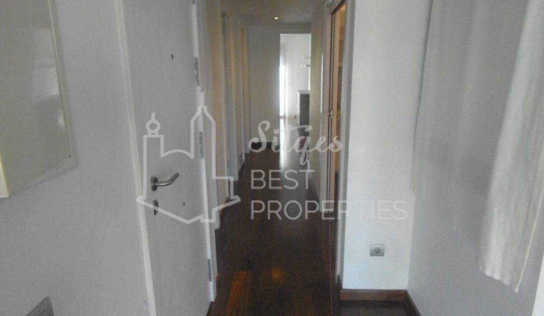 sitges-best-properties-305202001160146327