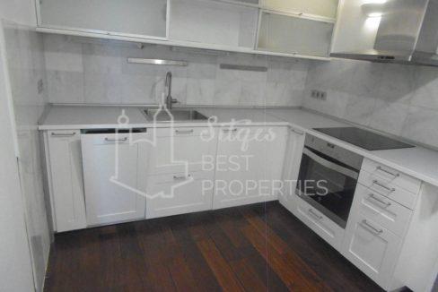 sitges-best-properties-305202001160146338