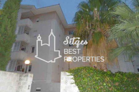 sitges-best-properties-307201904280927590
