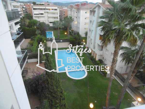 sitges-best-properties-307201904280927591