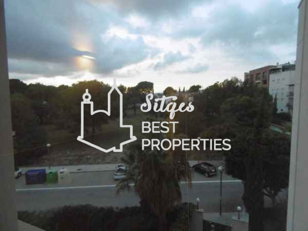 sitges-best-properties-3072019042809275910