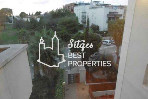 sitges-best-properties-3072019042809275912