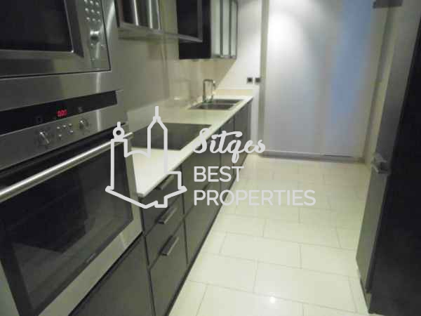 sitges-best-properties-3072019042809275917
