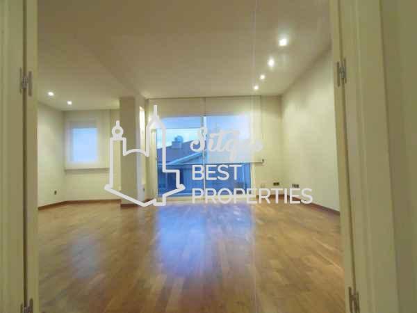 sitges-best-properties-3072019042809275918