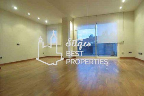 sitges-best-properties-3072019042809275919