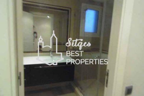 sitges-best-properties-307201904280927593
