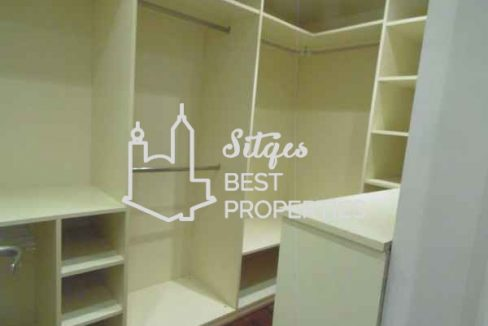 sitges-best-properties-307201904280927596