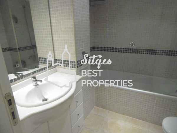 sitges-best-properties-307201904280927597