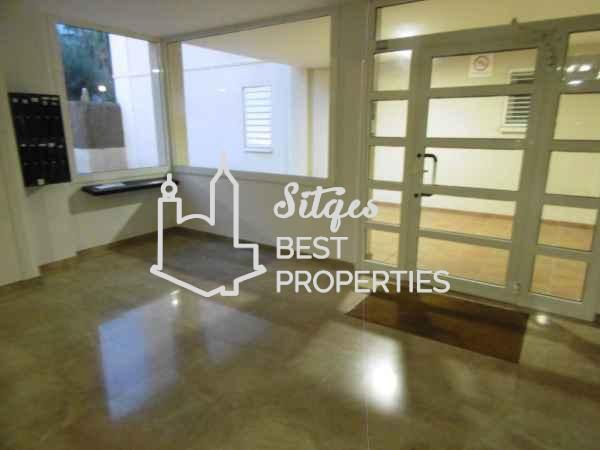 sitges-best-properties-3072019042809280311