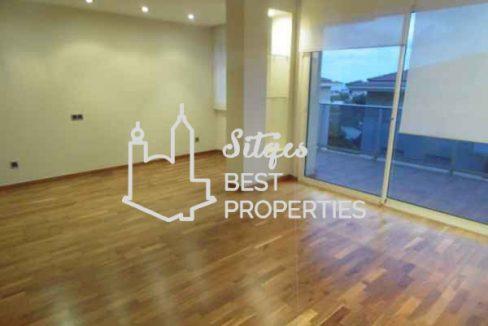sitges-best-properties-307201904280928036