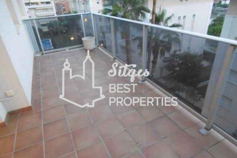 sitges-best-properties-307201904280928038