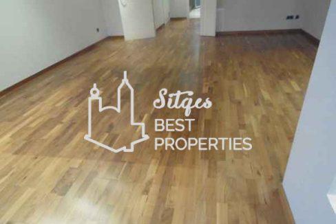 sitges-best-properties-307201904280928039