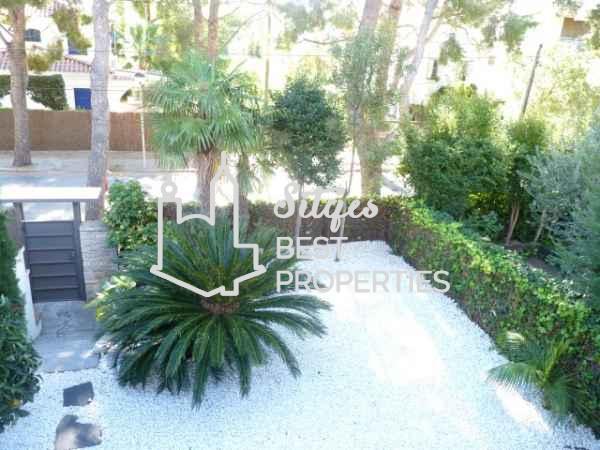 sitges-best-properties-308201904280928271