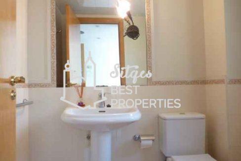 sitges-best-properties-3082019042809282710