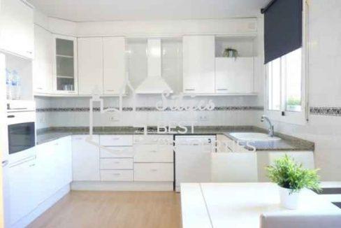sitges-best-properties-3082019042809282712