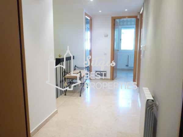 sitges-best-properties-3082019042809282716