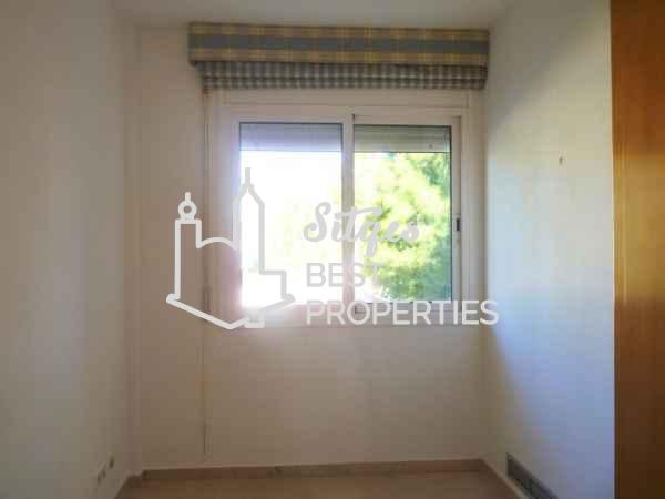 sitges-best-properties-3082019042809282717