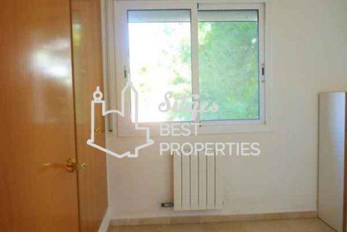 sitges-best-properties-3082019042809282719