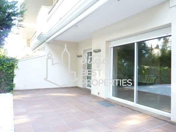 sitges-best-properties-308201904280928274