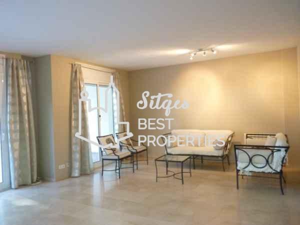sitges-best-properties-308201904280928276