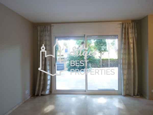 sitges-best-properties-308201904280928277
