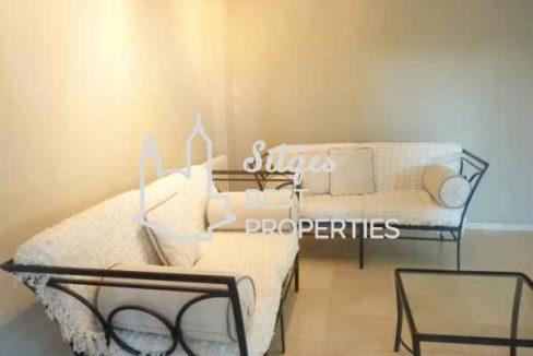 sitges-best-properties-308201904280928278