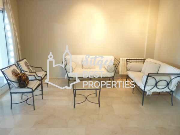 sitges-best-properties-308201904280928279
