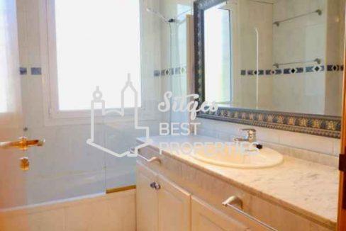 sitges-best-properties-308201904280928311