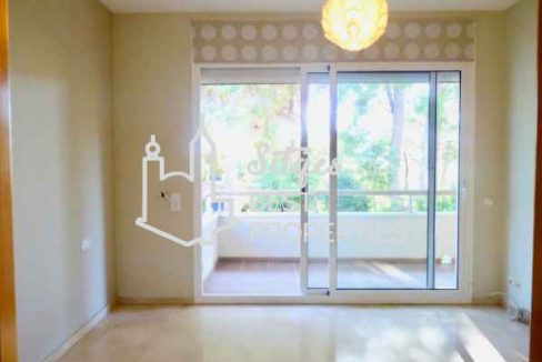 sitges-best-properties-308201904280928312