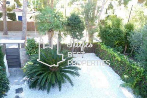 sitges-best-properties-308201904280928314
