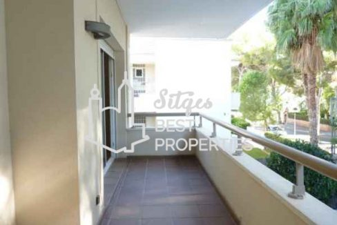 sitges-best-properties-308201904280928316