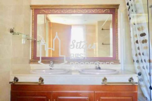 sitges-best-properties-308201904280928318