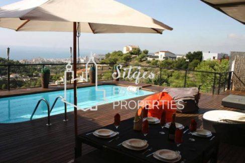 sitges-best-properties-3132019042809293210