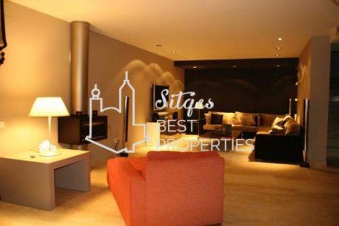 sitges-best-properties-3132019042809293213