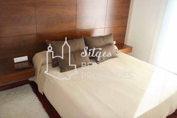 sitges-best-properties-3132019042809293219