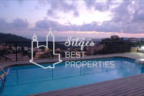 sitges-best-properties-313201904280929327