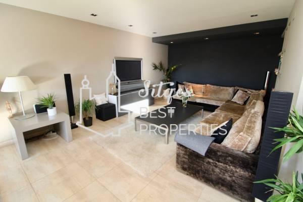 sitges-best-properties-3132019042809293815
