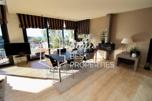 sitges-best-properties-3132019042809293818