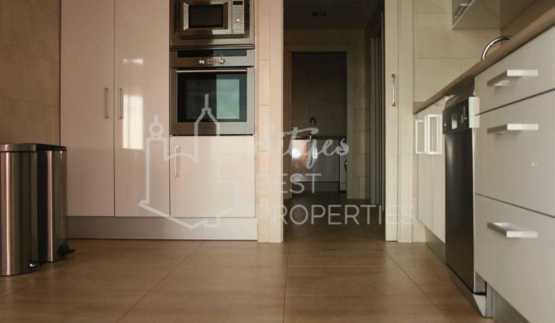 sitges-best-properties-313202001250225070