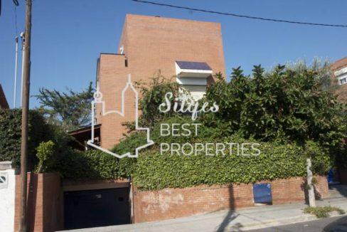 sitges-best-properties-317201904280931250