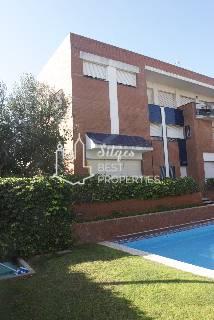 sitges-best-properties-317201904280931251