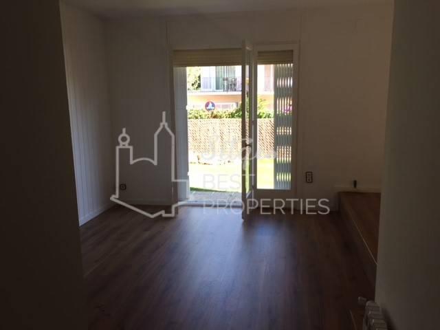 sitges-best-properties-3172019051507441311